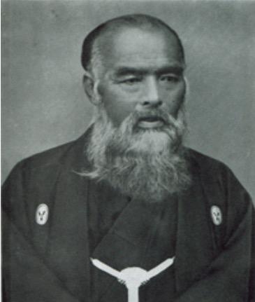 cha-fukyu